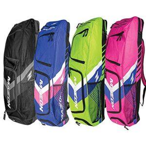Bolso Fusion Combo Bag