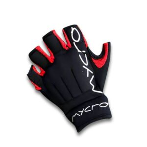 Guantes Long | Short Finger Glove (LH)(RH)