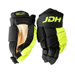 Guantes Fat Glove Pair