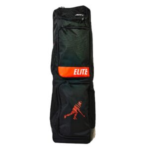 Bolso Elite / Bag Elite