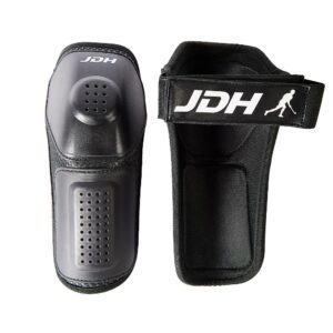 Rodilleras / Knee Guard Pair