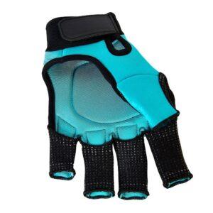 Guante Pro / Pro Glove