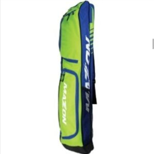 Bolso Z-Force Mazon