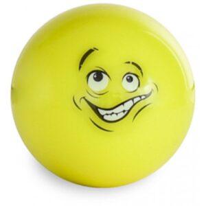 Brabo Fun Ball