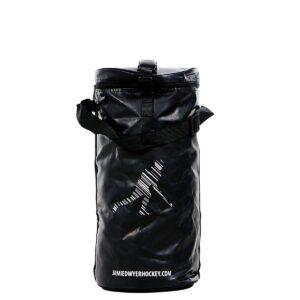 Ball Bag (Verde/Negro)