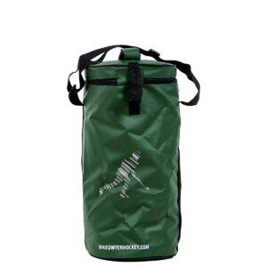Ball Bag Verde