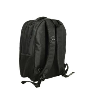 Mochila JDH (Backpack)