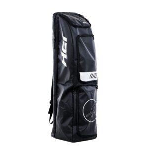Elite Bag 2020
