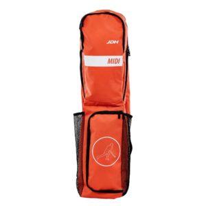 Midi Bag 2020