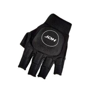 Pro Glove 2020 (Blanco/Negro)