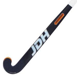 JDH X93 Concave 2020