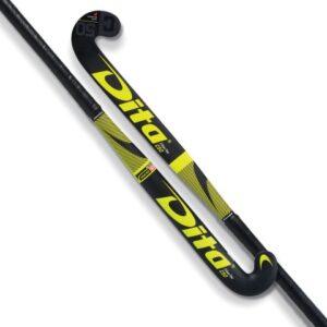Dita FiberTec C50 X-Bow