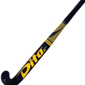 Dita CarboTec C90 X-Bow