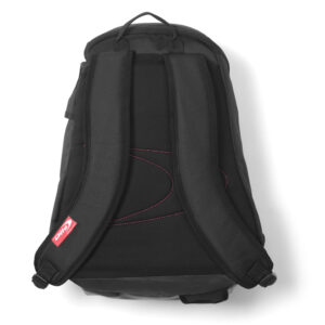 Backpack Original Edition