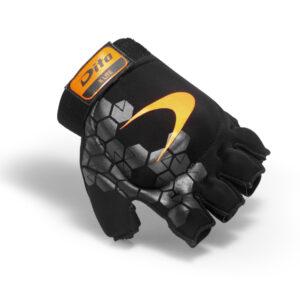Glove X-Lite Pro Short