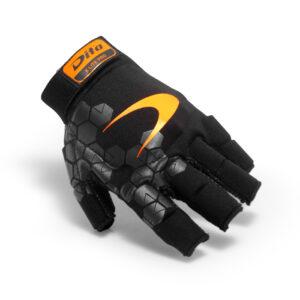 Glove X-Lite Pro Long