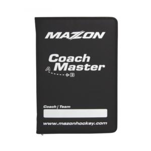 Pizarra Magnética Coach Master