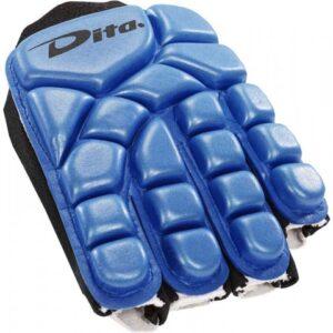 Glove Super