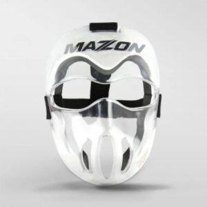 Mascara Pro-Force