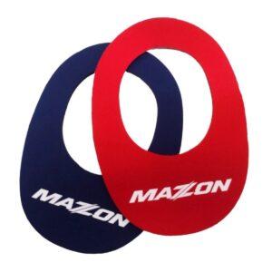 Visera Mazon