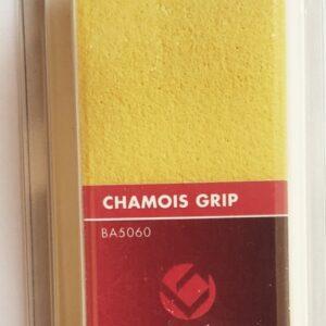 Grip Chamois Brabo