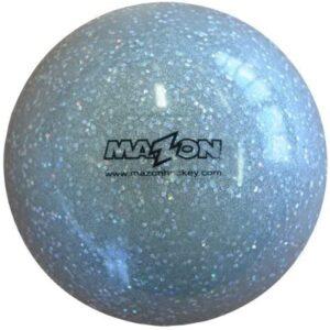 Ball Mazon Smooth