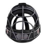 Pro Mask JDH